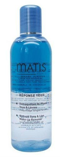 Matis Paris Dwufazowy Płyn Do Demakijażu Oczu - 2 Phase Eye Make Up Remover