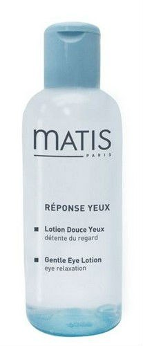 Matis Paris Łagodny Płyn Do Oczu - Gentle Eye Lotion