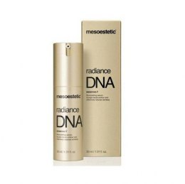 Mesoestetic Radiance DNA essence - Serum remodelujące
