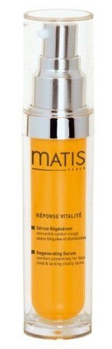 Matis Paris Serum Regenerujące - Regenerating Serum