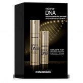 ZESTAW RADIANCE DNA NIGHT